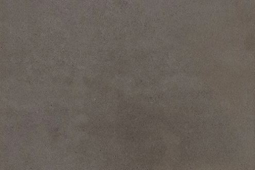 RAK Ceramics Surface Bodenfliese greige matt 60x60 cm