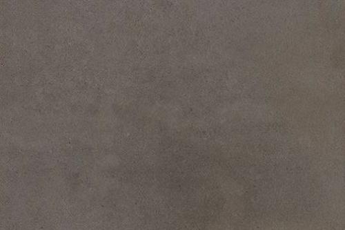 RAK Ceramics Surface Bodenfliese greige matt 75x75 cm