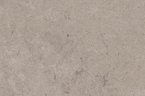 Villeroy & Boch Oregon Bodenfliesen greige matt 80x80 cm