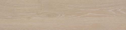 Grespania Canaima Bodenfliese Holzoptik Abeto 15x60 cm