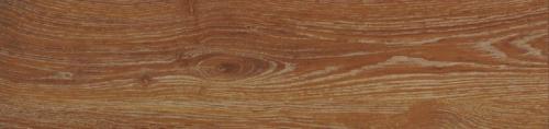 Grespania Canaima Bodenfliese Holzoptik Bambu 15x60 cm
