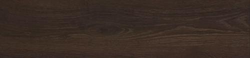 Grespania Canaima Bodenfliese Holzoptik Encina 15x60 cm