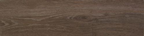 Grespania Canaima Bodenfliese Holzoptik Olivio 15x60 cm