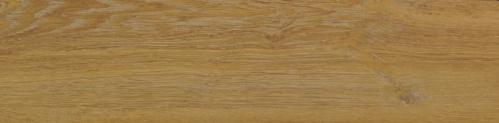 Grespania Canaima Bodenfliese Holzoptik secuoya 15x60 cm