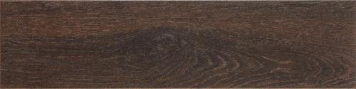 Grespania Canaima Bodenfliese Holzoptik Wengue 15x60 cm