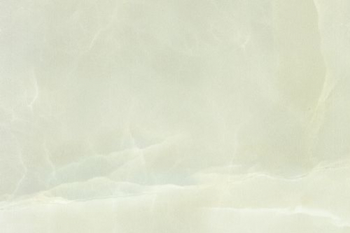 Grespania Belvedere Bodenfliesen Jade glänzend 60x60 cm