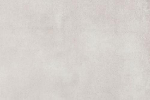 RAK Ceramics Basic Concrete Bodenfliese grey matt 30x60 cm