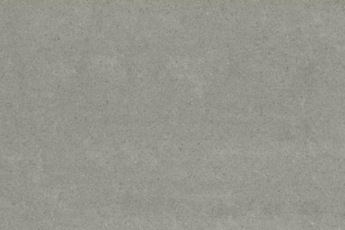 RAK Ceramics Gems/ Lounge Bodenfliese grey matt 60x60 cm