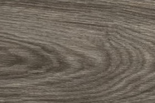 Marazzi Treverkfusion Bodenfliese grey matt 10x70 cm
