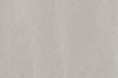 Marazzi Plaster Bodenfliese grey matt 75x75 cm