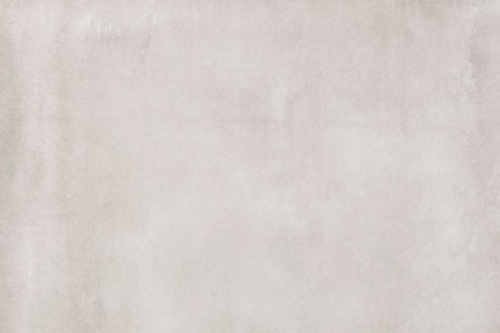RAK Ceramics Basic Concrete Bodenfliese grey matt 60x60 cm