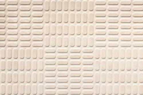 Grespania Landart Dekor Grid beige matt 31,5x100 cm
