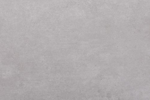 Arte Casa Beton Bodenfliese gris matt 37,5x75 cm