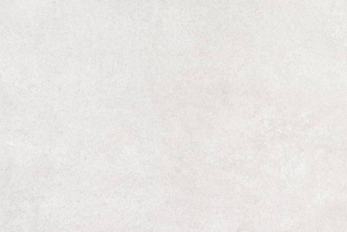 Grespania Bilbao Bodenfliese gris poliert 60x60 cm