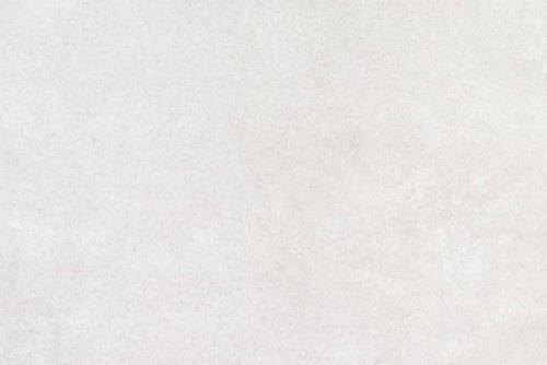 Grespania Bilbao Bodenfliese gris matt 60x60 cm