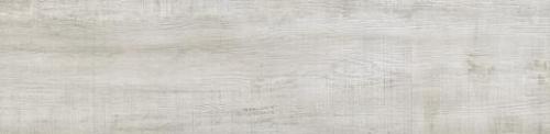 Nord Ceram Bodenfliesen Gate GTE561 weiß matt 22x90 cm