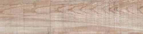 Nord Ceram Bodenfliesen Gate GTE562 cherry matt 22x90 cm