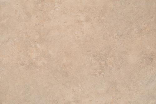 Mirage Tribeca Outdoor Terrassenplatte Steinoptik watts matt 60x90x2 cm