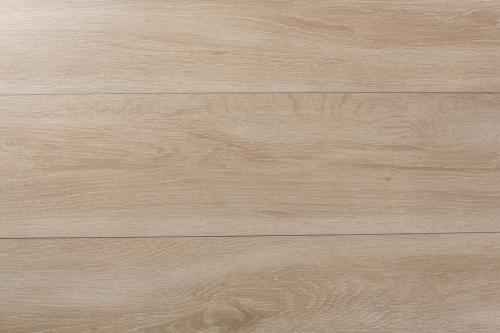 Eco Style Kos Holzoptik Bodenfliese Haya matt 20x120 cm