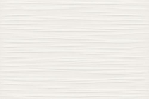 Wandfliesen Villeroy & Boch Oak Side 1323 HE00 white matt reliefiert 30x90 cm kalibriert