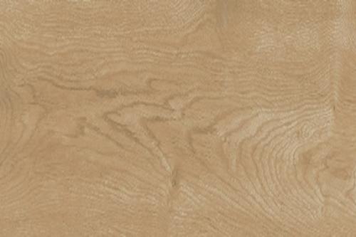 Bodenfliesen Villeroy & Boch Oak Side 2793 HE10 avena 30x120 cm Holzoptik matt R10
