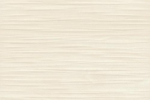 Villeroy & Boch Oak Side Wandfliesen 30x90 cm creme matt reliefiert