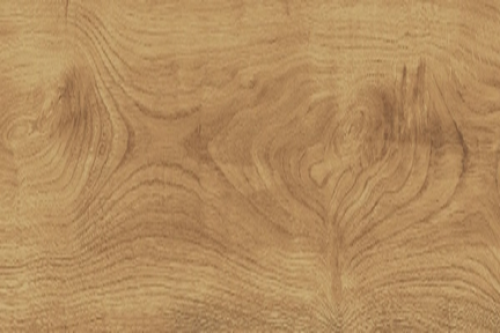 Bodenfliesen Villeroy & Boch Oak Side 2793 HE20 terra 30x120 cm Holzoptik matt R10
