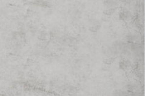 Agrob Buchtal Construct Bodenfliesen 3090-B700HK hellgrau matt 60x60 cm