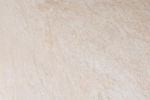 Terrassenplatten Villeroy & Boch My Earth hellbeige 80x80x2 cm Outdoor Schieferoptik matt MS.