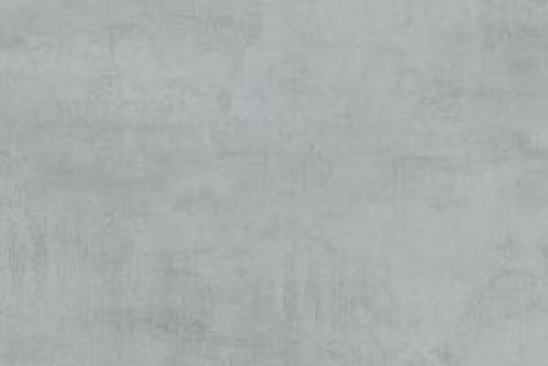 Terralis Helio Terrassenplatte hellgrau matt 60x60x2cm