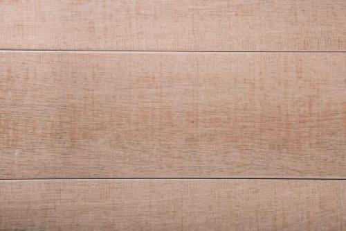 Bodenfliese Restposten Sonderposten Articwood günstig natural 15x90 cm Holzoptik matt