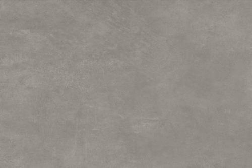 Mirage Mashup Outdoor Terrassenplatte Zementoptik ideal matt 60x60x2 cm