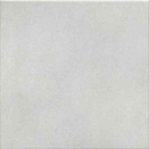 Jasba Pattern Wand- und Bodenfliese grau seidenmatt  20x20 cm