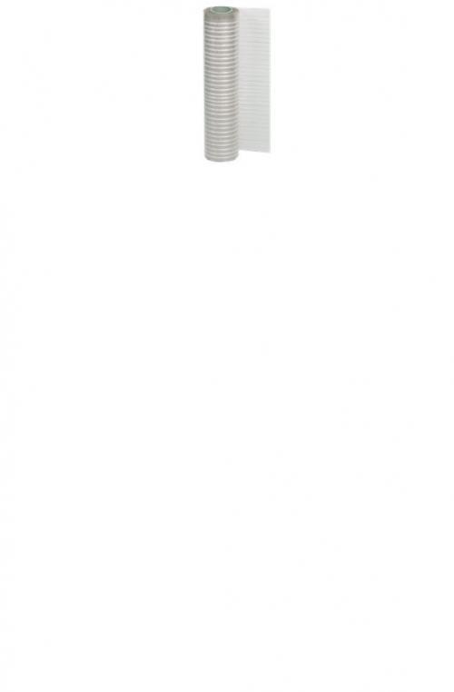 PCI Armiermatte GFS 60 m²-Rolle