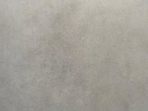 Villeroy & Boch Memphis Terrassenplatte dark grey matt  80x80x2 cm