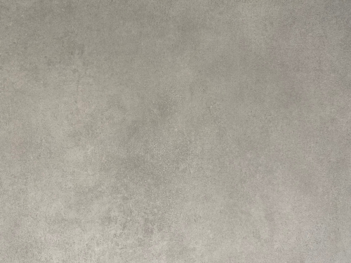 Villeroy & Boch Memphis Terrassenplatte warm grey matt  80x80x2 cm