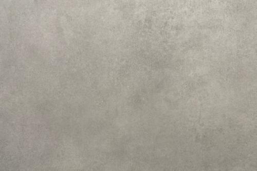 Terrassenplatten Villeroy & Boch Memphis Outdoor 2891 MT70 warm grey 80x80x2 cm Betonoptik matt