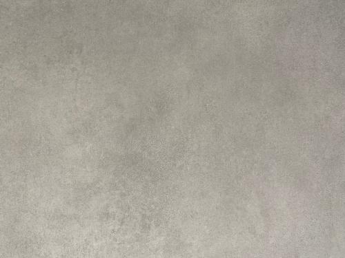 Villeroy & Boch Memphis Terrassenplatte warm grey matt  60x60x2 cm