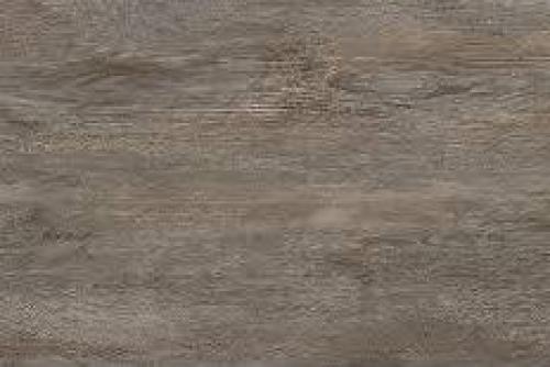 Agrob Buchtal Driftwood Bodenfliesen grau-braun-mix matt 40x120 cm