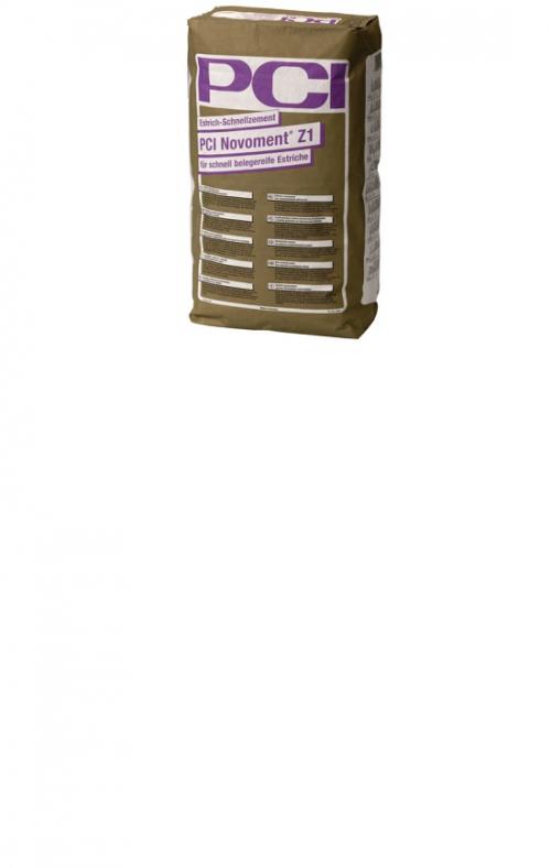 PCI Novoment Z1 25 Kg