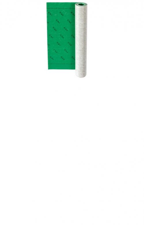 PCI Pecilastic E 5-m-Rolle