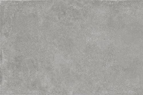 Novabell Walking Extra Bodenfliese iron matt 80x80 cm
