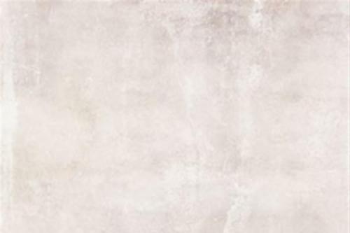 Kermos Avalon Bodenfliese ivory matt 80x80 cm