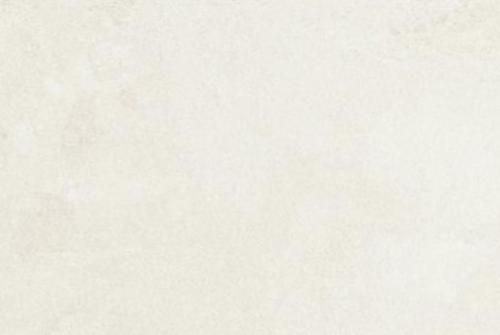 Novabell Walking Extra Bodenfliese ivory matt 60x60 cm