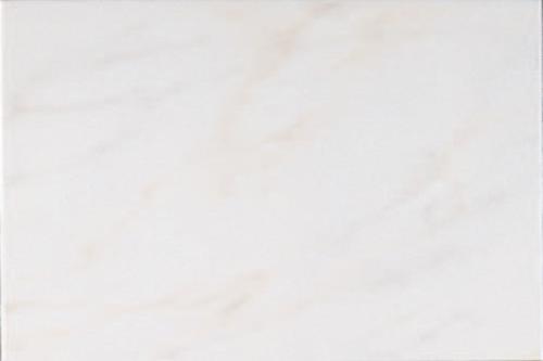 Bodenfliesen Villeroy & Boch Galaxos 3216 JA80 beige matt 30x30 cm Marmoroptik