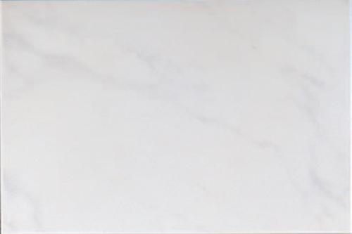 Bodenfliesen Villeroy & Boch Galaxos 3218 JA81 grau matt 20x20 cm Marmoroptik