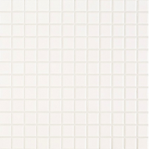 Jasba Fresh Mosaik Secura snow white 32x32 cm