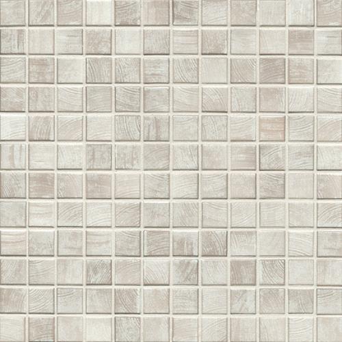 Jasba Senja Pure Mosaik Secura shabby chic 32x32 cm