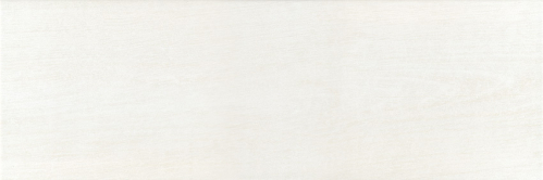 Jasba Senja Pure Wandfliese pergamentweiß matt 20x60 cm