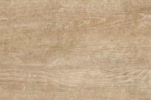 Jasba Senja Pure Bodenfliese eiche matt 20x80 cm